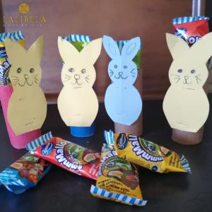 Lalibela-Game-Reserve-Easter